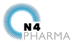 N4 Pharma Logo